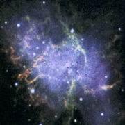 Истоки астрономии