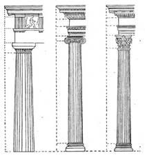 Искусство Греческой архаики