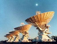 Телескопы - типы и устройство