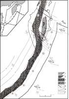 Современная тектоническая структура Курило-Камчатского региона и условия магмообразования