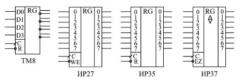1.1.4 Параллельные регистры.gif