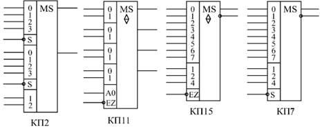 2.1 Примеры микросхем мультиплексоров.gif