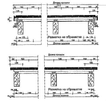 Описание: http://www.complexdoc.ru/documents/46324/46324.files/image078.gif