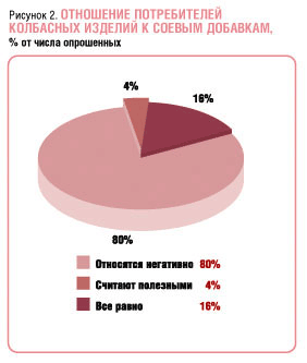http://img.advertology.ru/aimages/2007/03/13/fo2.gif