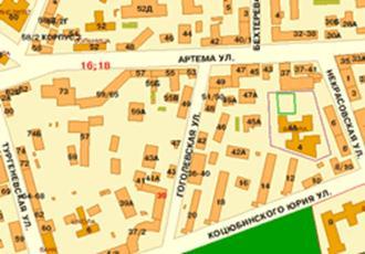 http://www.restaurant.com.ua/images/map/map_ru.gif