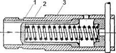 http://www.autolub.info/pics/oilsystem_3.jpg