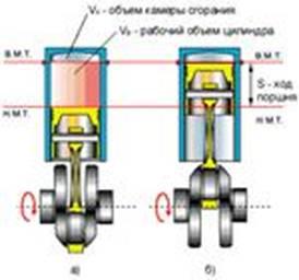 http://auto.rin.ru/img/tmbnl/1555.jpg