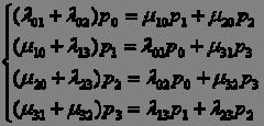 http://elib.ispu.ru/library/lessons/Koposov/15_files/image047.gif