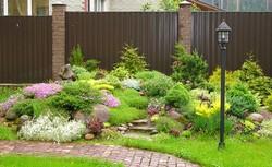 http://vash-cont.com.ua/i/GardenStyles/GardenStyles_030.jpg