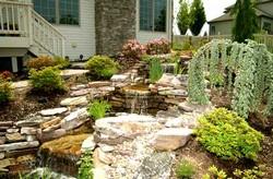 http://vash-cont.com.ua/i/GardenStyles/GardenStyles_035.jpg