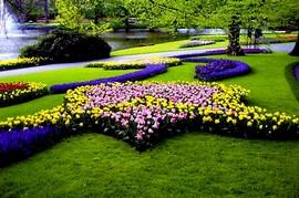 http://vash-cont.com.ua/i/topics/2009-05-19_01.jpg
