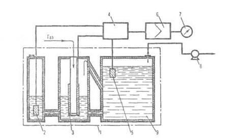 1090-4.jpg