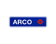 ARCO logo