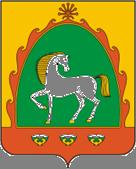 Герб Баймакского района