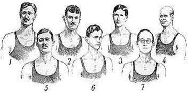http://www.infosport.ru/Sp/boxing/images/rus_legends.jpg