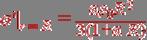 \sigma '|_{r=R} = \frac{\alpha\rho_0R^2}{3(1+\alpha R)}