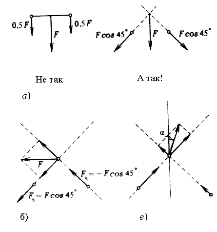 grafic31-2.gif