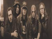 Hellacopters