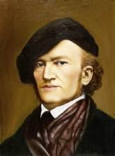 Рихард Вагнер (Wagner)
