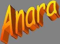 Anara